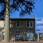 Ashfield Medical Practice