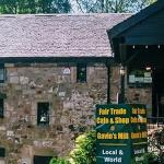 Gavin's Mill