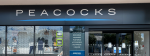 Peacock Stores