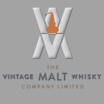The Vintage Malt Whisky Co Ltd