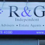 R & G Financial Services