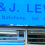 Milngavie Butchers