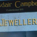 Campbell Jewellers