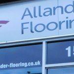 Allander Flooring