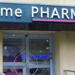 Graeme Pharmacy