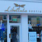 Libellula Boutique