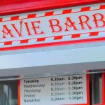 Milngavie Barbers