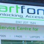 Smartfone Repairs