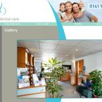 Allander Dental Care