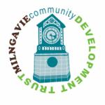 Milngavie Community Development Trust