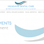 Milngavie Dental Care