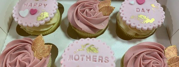 Mothers Day 2020 news header