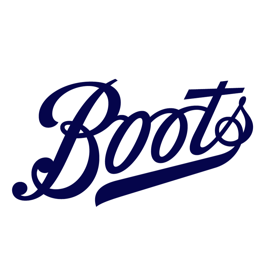 Boots pharmacy opening times