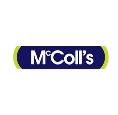 RS McColl shops open