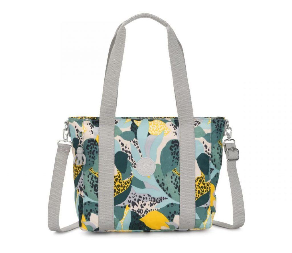 Reids Kipling Bag offer