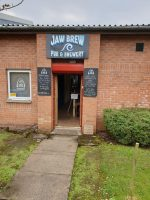 Jaw Brew - Pub and Brewery